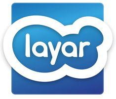 Layar: Augmented Reality