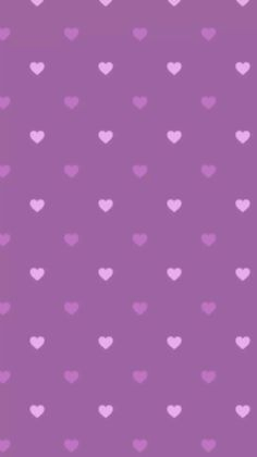 Walpaper Pretty Phone Backgrounds, Cute Wallpaper Backgrounds, Pretty Wallpapers, Purple Backgrounds, Purple Wallpaper, Heart Wallpaper, Love Wallpaper, Textured Wallpaper, Homescreen Wallpaper