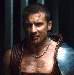 blade:trinity 2004 - Google Search Blade Movie, Dominic Purcell, Hot Guys, Google Search