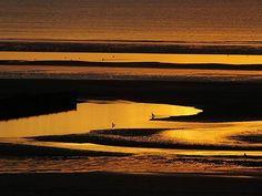 SUNS REFLECTIONS JPG: People: Geoff Plant