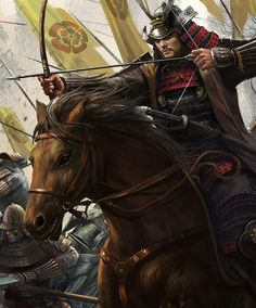Oda Nobunaga  img4.wikia.nocookie.net __cb20150217060159 assassinscreed images 0 0b ACM_Oda_Nobunaga_4.png