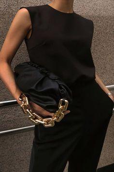 Fashion Mode, Look Fashion, Autumn Fashion, Fashion Outfits, Womens Fashion, Fashion Tips, Mode Style, Style Me, How To Have Style