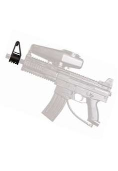 Tippmann M16 Style Front Sight | Buy Now at camouflage.ca