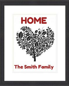 A personalised print is a great gift to give someone, add a cat, dog or rabbit image or  just leave blank. Available from Ginger Duck Retro Graphics. (scheduled via http://www.tailwindapp.com?utm_source=pinterest&utm_medium=twpin&utm_content=post91734795&utm_campaign=scheduler_attribution)