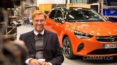 Opel Corsa-e Testbericht - Das Elektroauto für den Rest von uns Diesel, The Man, Campaign, Suit Jacket, Breast, Peta, Sports, Google Search, Autos