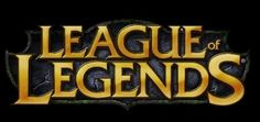 How to hack League of Legends
