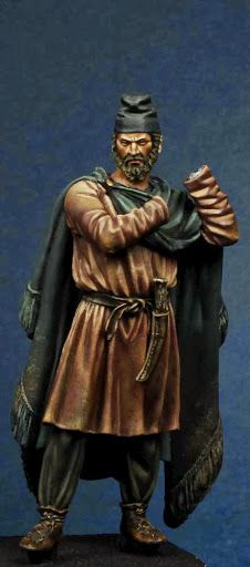 dacian warrior - Google Search