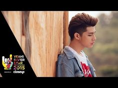 Cause I Love You | Noo Phước Thịnh | Yeah1 Superstar (Official MV) - YouTube