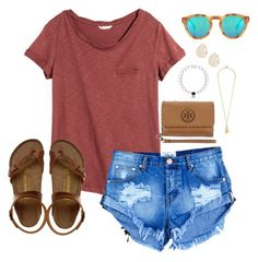 """""""Untitled #47"""" by ainsleychristine ❤ liked on Polyvore"""