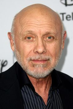 "Hector Elizondo as Joe | Here's What The Men From ""The Princess Diaries"" Look Like Now"