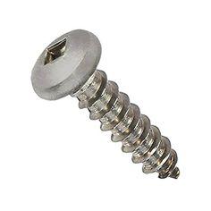 Phillips Drive 10-32 x 1-3//4 Truss Head Machine Screws Machine Thread Full Thread Bright Finish Stainless Steel 18-8 Quantity 50 Pieces by Fastenere