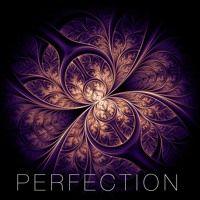 Perfection (Original Mix) by bret.storey on SoundCloud