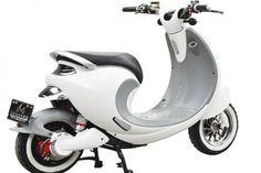 Bird Wave Smart e-scooter, egyedi ajánlat, csak regisztrált ügyfeleinknek! E Scooter, Tabata, Vans, Motorcycle, Bike, Vehicles, Pump, Scale Model, Bicycle