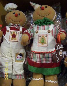 Disney Christmas Decorations, Gingerbread Decorations, Candy Decorations, Christmas Gingerbread, Christmas Candy, Christmas Themes, Christmas Ornaments, Christmas Icons, All Things Christmas