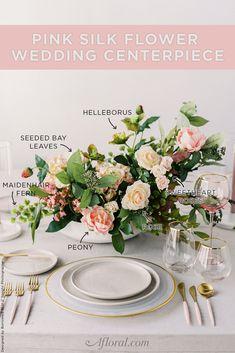 442 Best Wedding Centerpieces Images In 2019 Art Flowers