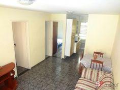 Aluguel de Apto na Vila esperança, 55m2, R$ 850 + Cond R$ 130 http://bmcimobiliaria.com.br/200783/detalhe/56327041/apartamento-luxoapartamento-2-dormitorios-vila-esperanca-sao-paulo-sp #aluguel #apartamento