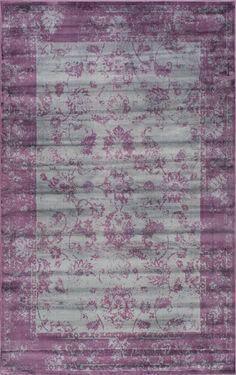 Color Pantone Tpx Iris 18 3820 Chocolate 19 1621