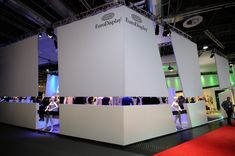 Euroshop Düsseldorf 2014 – EuroDisplay »  Retail Design Blog. Plan on attending the next #euroshop on 5-9 March 2017 in Dusseldorf.