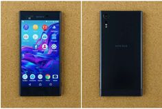 http://yournewsticker.com/2016/10/review-sony-xperia-xz-return-water-resistance.html
