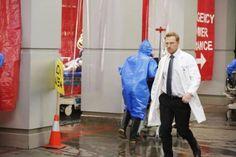 #GreysAnatomy: médicos enfrentam nova tragédia