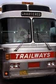 Trailways Freight - Bing Images