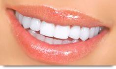50% скидки на профессиональное отбеливание зубов от клиники «ВИ-ДЕНТ»: и голливудская белоснежная улыбка Вам обеспечена!  http://tvoykupon.com/discounts/stomatologiya-vident/