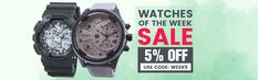 Digital Watch, Coupon Codes, Coupons, Coding, Watches, Accessories, Coupon, Wristwatches, Clocks