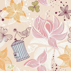 Jardim Anne Geddes - Kit Completo com molduras para convites, rótulos para guloseimas, lembrancinhas e imagens!