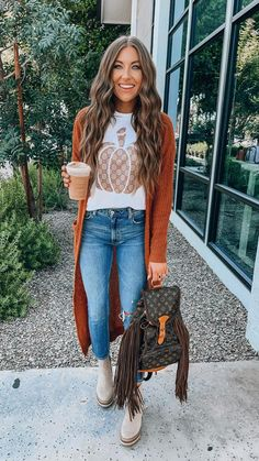Fall Fashion Outfits, Casual Fall Outfits, Fall Winter Outfits, Autumn Winter Fashion, Fasion, Cute Outfits, Casual Fall Fashion, Cheap Fall Outfits, Fall Wedding Outfits