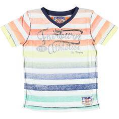 T-Shirt Jericho   Vingino   Daan en Lotje https://daanenlotje.com/kids/jongens/vingino-t-shirt-jericho-001459