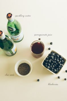 1000+ images about Juicing on Pinterest | Green juices, Juice and ...