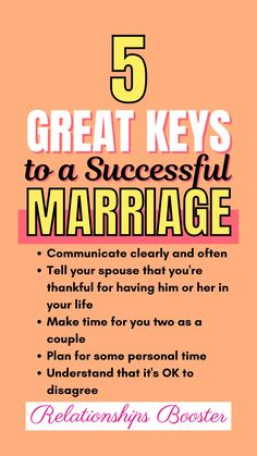 Happy Marriage Tips, Successful Relationships, Toxic Relationships, Marriage Advice, Love And Marriage, Healthy Relationships, Healthy Relationship Tips, Christian Relationships, Rebound Relationship