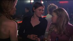 80s Movies, Great Movies, I Movie, But Im A Cheerleader, Cheerleading, Clea Duvall, Pretty Movie, Lesbian, Gay