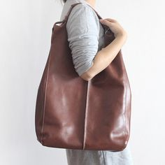 126 Best Tote It images in 2019  fc887dc3261