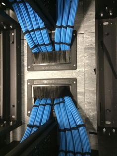 NY Cables is a leading company known for its high-performance Ethernet Fiber Optice & Accessories for home, offiecs networking. Wire Management, Cable Management, Data Center Rack, Computer Network, Computer Lab, Contemporary Baskets, Structured Cabling, Server Room, Home Technology
