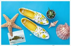 spring style italy..kate spade