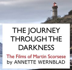 This audio course is a journey through some of the deepest themes and motifs in the works of Martin Scorsese and films such as SHUTTER ISLAND, CASINO, CAPE FEAR, THE DEPARTED and GANGS OF NEW YORK. scorsese #filmanalysis #film