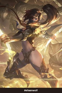 Vapora Dark In-Depth Mid Akali Guide Season Akali build guides on MOBAFire. League of Legends Premiere Akali Strategy Builds and Tools. Akali League Of Legends, Lol League Of Legends, Akali Lol, Epic Art, Fan Art, Mobile Legends, Games For Girls, Funny Games, Female Characters