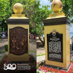 Cebu, Philippines, Markers, Garden Sculpture, Outdoor Decor, Sharpies, Sharpie Markers, Cebu City, Men's Fitness Tips