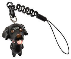 ペットラバーズ 犬種 お犬様 vol.1 Labrador Retriever ラブラドールリトリバー ブラック ... https://www.amazon.co.jp/dp/B01DVZRTPE/ref=cm_sw_r_pi_dp_x_ugw9ybDFGDAYP