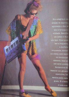 80s catalog
