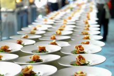 Gallivant catering Blog | One Fine Day Sydney | Wedding Fair Sydney - Part 3