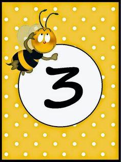 BulutsMom: Arı Temalı Doğum Günü Banner Harfleri School Posters, Bee Theme, Special Education, Snoopy, Symbols, Letters, Activities, Bee Decorations, English