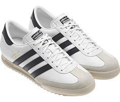 17 Best Adidas images | Adidas, Sneakers, Adidas sneakers