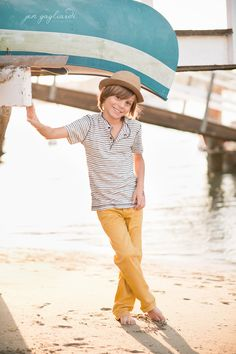 beach photography, kids, nautical, what-to-wear
