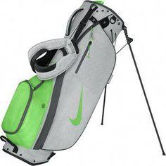 Nike Sport Lite II Stand Golf Bag  golfbag Nike Golf 41b68b8c93ec2