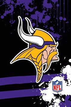 Those who supports Vikings!    Hit Repin