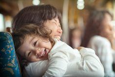 「ADHD」「アスペルガー症候群」はどのカテゴリー?知的障害と発達障害の違いについて - Spotlight (スポットライト)