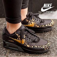 hot sale online b2cc6 28d99 Nike Air Max 1 Leopard Tumblr