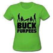 I hate burpees.  Hate hate hate.  @a